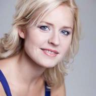 Jacqueline Goedmakers